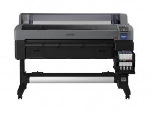 Epson SureColor SC-F6330