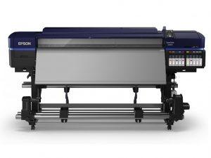 Epson SC S80670