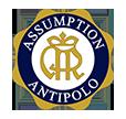 Assumtion-Antipolo