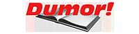 Dumor-Logo