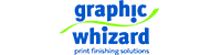 Graphic-Wizard-Logo