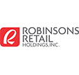 Robinson-Retail