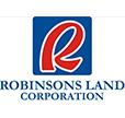 Robinsoon-Land-Corp