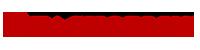 Tachoplus-Logo