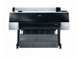 Epson SureColor P9000