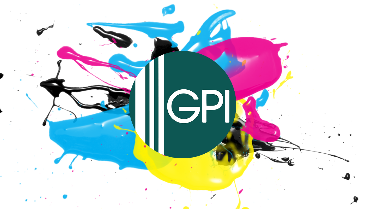 Why Is It Important To Buy Your Consumables From GPI?